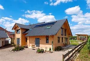 Holzhaus Schleswig Holstein : holzhaus oberpfalz ~ Markanthonyermac.com Haus und Dekorationen