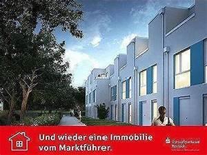 Haus Kaufen In Rostock : h user kaufen in mecklenburg vorpommern ~ Orissabook.com Haus und Dekorationen