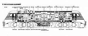 Class 89 Ac Co
