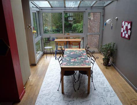 prix cuisine castorama tapis salle à manger ou chambre enfant lino routes