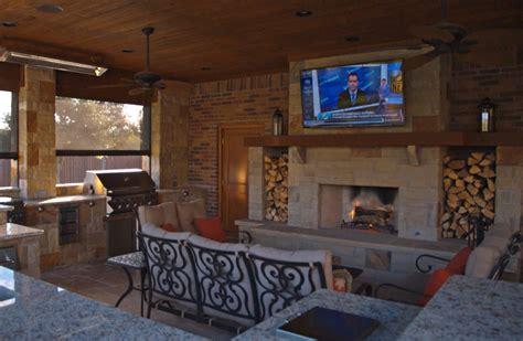 backyard living frisco tx prestige pool  patio