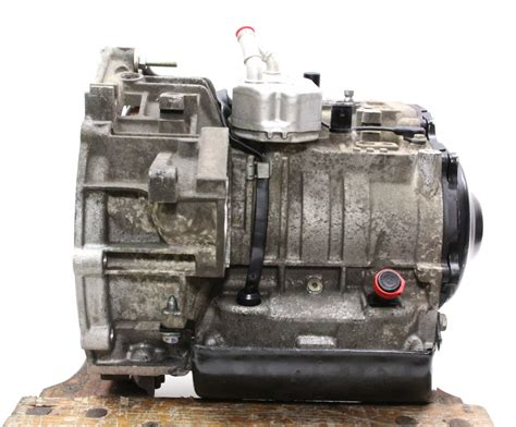 Beetle Automatic Transmission by Jetta Golf 99 5 05 Mk4 Carparts4sale Inc
