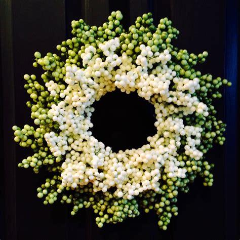 monica lopez flores pin de m 243 nica l 243 pez en dulce navidad pinterest regalos