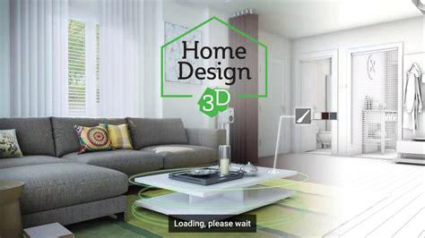 home design  freemium    apk homemade ftempo