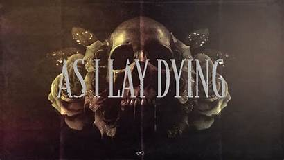Lay Metalcore Dying Wallpapers Give Requests Background