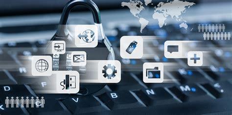 emploi bureau veritas rgpd règlement général protection des données