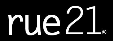 rue21 phone number business directory swansea mall