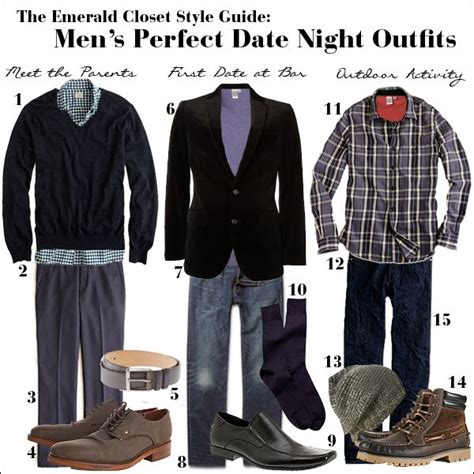32 best Concert Style - Men images on Pinterest   Celebs Beautiful people and Celebrities