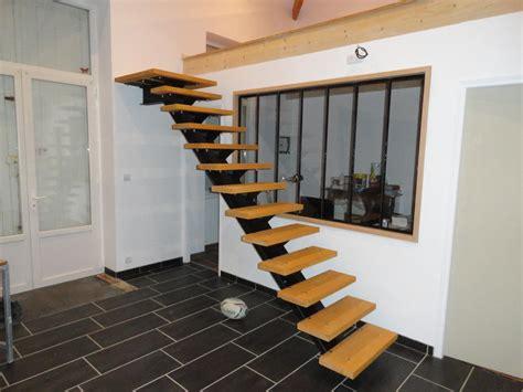 escalier métallique extérieur escalier m 233 tallique d int 232 rieur cl 244 tures
