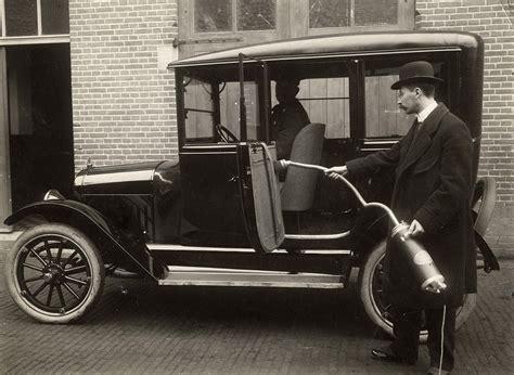 Auto De Ing
