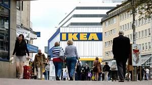 Ikea In München : ikea in der fu g ngerzone das plant das m belhaus in m nchen ~ Watch28wear.com Haus und Dekorationen
