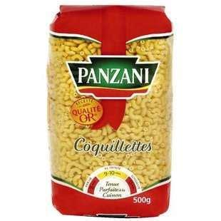 panzani pasta driverlayer search engine