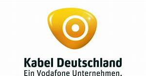 Kabel Deutschland Mobile Rechnung : kabel deutschland marke soll noch in diesem jahr verschwinden ~ Themetempest.com Abrechnung