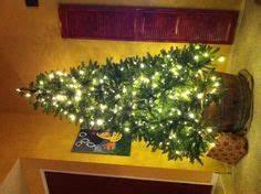 Christmas Decor on Pinterest