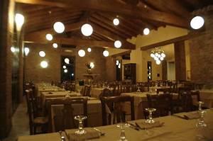 Val Di Luce Ristorante Pizzeria, San Giorgio Piacentino Restaurant Bewertungen, Telefonnummer