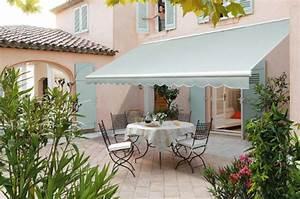 Store Pour Terrasse : store terrasse avantages et prix du store de terrasse ~ Premium-room.com Idées de Décoration