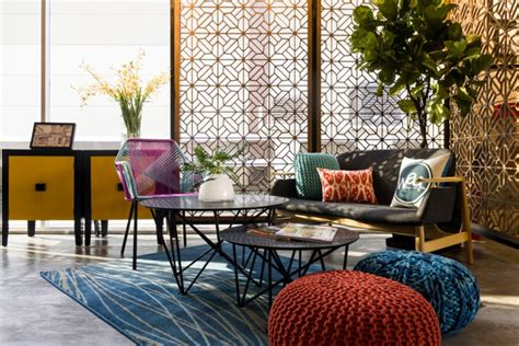 interior design culture waa design culture showroom by so en lim johor bahru malaysia 187 retail design blog