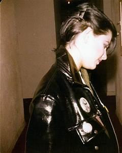Kira Roessler — Alice Bag