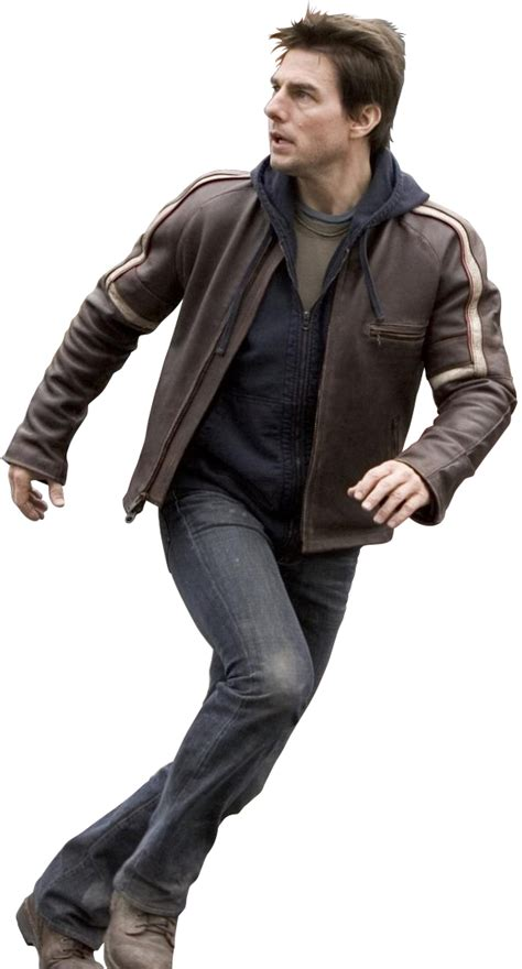 Tom Cruise Background by Tom Cruise Png Image Purepng Free Transparent Cc0 Png