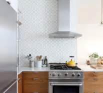 Küchenrückwand Auf Tapete Kleben : k chenr ckwand welche spritzschutz varianten gibt es ~ Sanjose-hotels-ca.com Haus und Dekorationen