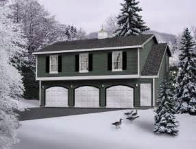garage apartment plans 2 bedroom modular home modular home garage apartment