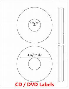 200 laser and ink jet labels cd dvd laser 100 sheets same With avery template 5931 download