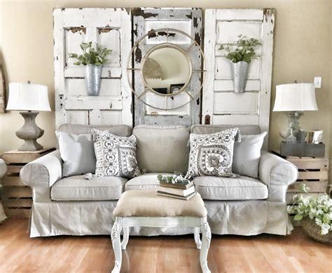 sofa interesting ikea ektorp review   living room