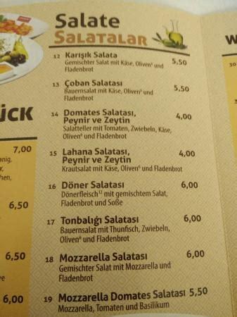 german cuisine menu menu by and german for nazar center restaurant