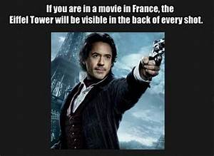 Image Gallery Movie Memes