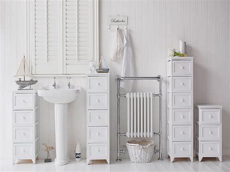 short narrow bathroom cabinet free standing bathroom storage cabinets narrow bathroom