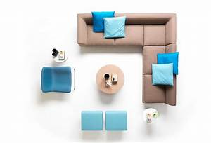 Living Room Top View Png Living Room Ideas