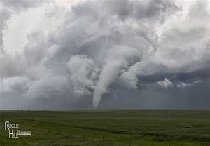 June 21  2015 Perkins And Ziebach County Tornadoes
