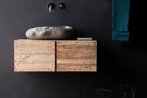Waschbecken Mit Unterschrank Hängend : bad unterschrank h ngend bad ~ Bigdaddyawards.com Haus und Dekorationen