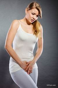 Latest Treatment In Urinary Tract Infection Offers