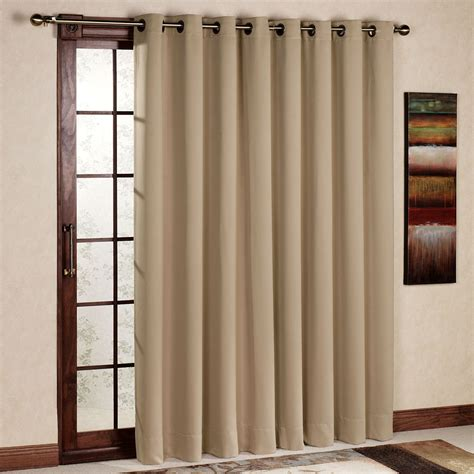 Walmart Eclipse Curtains White by Eclipse White Curtains Stunning Geo Inch Rod Pocket