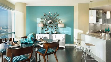 Turquoise Dining Room Chairs, Most Popular Dining Room