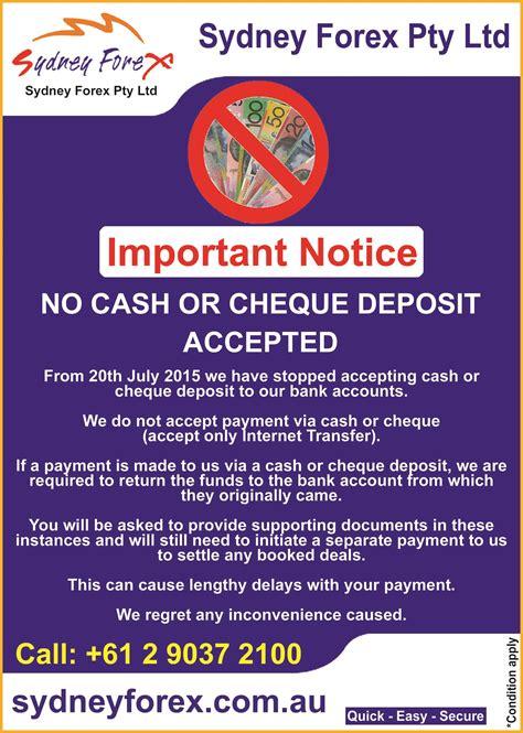 the exchange bureau kenya forex bureau exchange rates cara sederhana profit