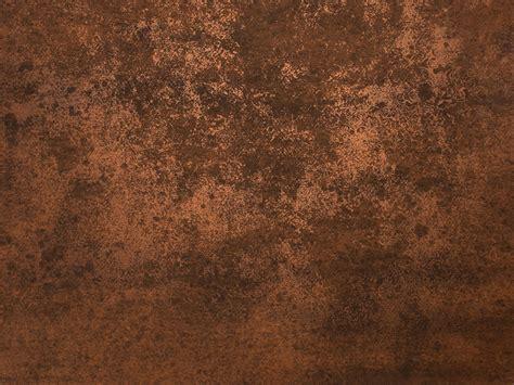 rust pure freeform gilded chameleon series layer