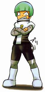 B-2 - Bulbapedia, the community-driven Pokémon encyclopedia
