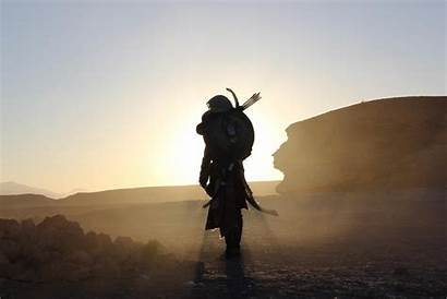 Origins Trailer Creed Assassin Action Series Tv