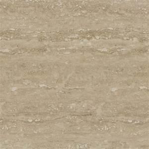 Roman travertine slab texture seamless 02475
