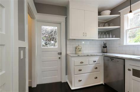 corner kitchen cabinet organization ideas great ideas for kitchen cabinet organization