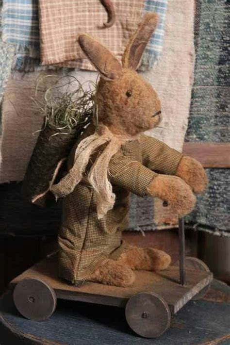 primitive easter decorations to make 1000 images about primitive easter on