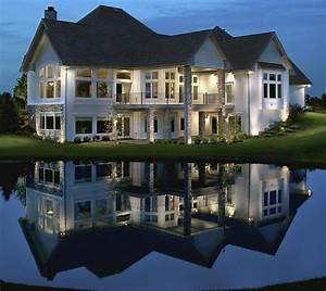 waterfall spa pond stream dock outdoor lighting augusta With outdoor lighting perspectives augusta ga