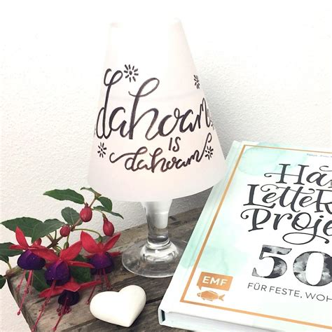 Ideen Für Küchenwand by Handlettering Projekte 50 Neue Ideen Glutenfreie