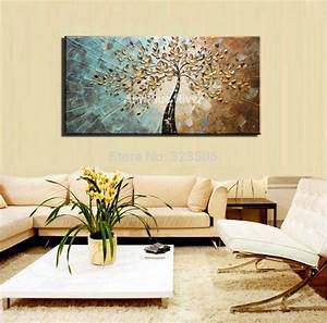 20 the best wall art for living room With wall decor paintings