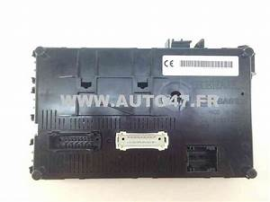 Uch Renault Clio 2 Ref  P8200621763 Uch N3