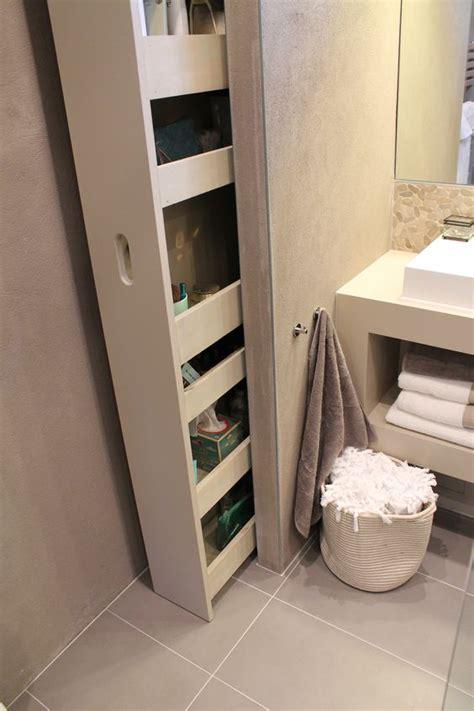 clever ways  adding secret storage   home
