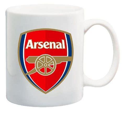 images  coffee mugs  pinterest ceramics
