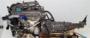Mazda Miata Engines For Sale